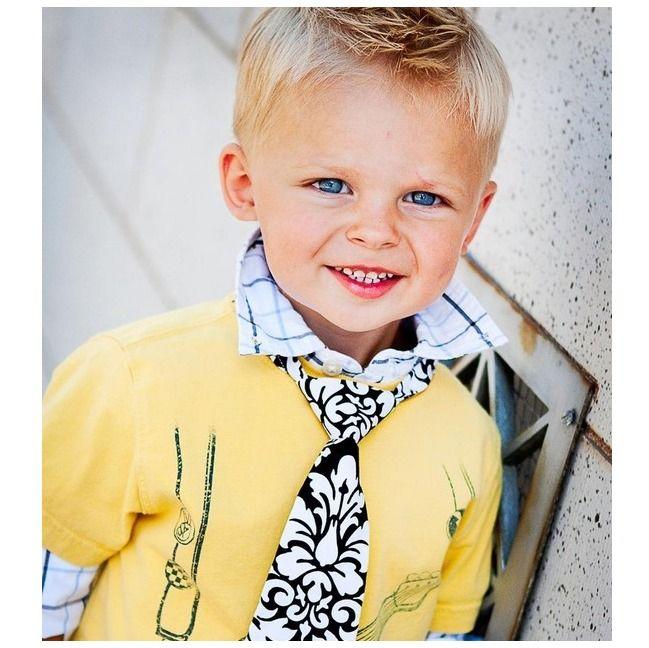 Awh Blonde Hair Blue Eyes Cute Outfits For Kids Baby Boy Fashion Cute Little Boys