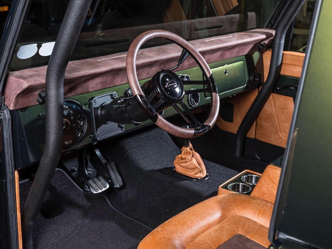 Home Classic ford broncos, Ford bronco, Classic bronco