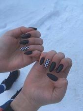 #happy #look #charmant #designs #harmony -  # announced #look #Charming #drafts #Harmony  The Effective Pictures We Offer You About nail art go - #charmant #designs #happy #harmony