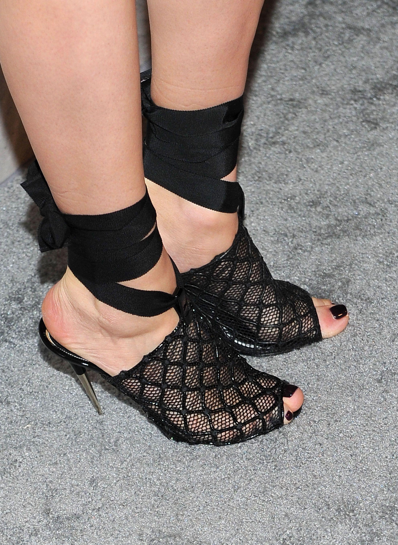Feet Amber Valletta nudes (72 photo), Topless, Hot, Twitter, cameltoe 2015