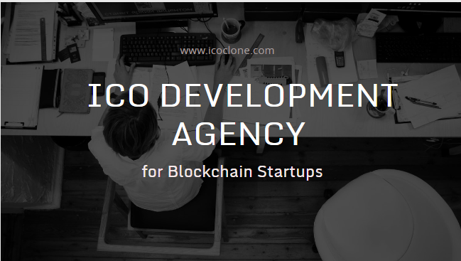 ico-development-agency