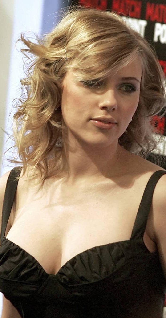 Pin By Anonymous On Scarlett Johansson Black Widow Scarlett