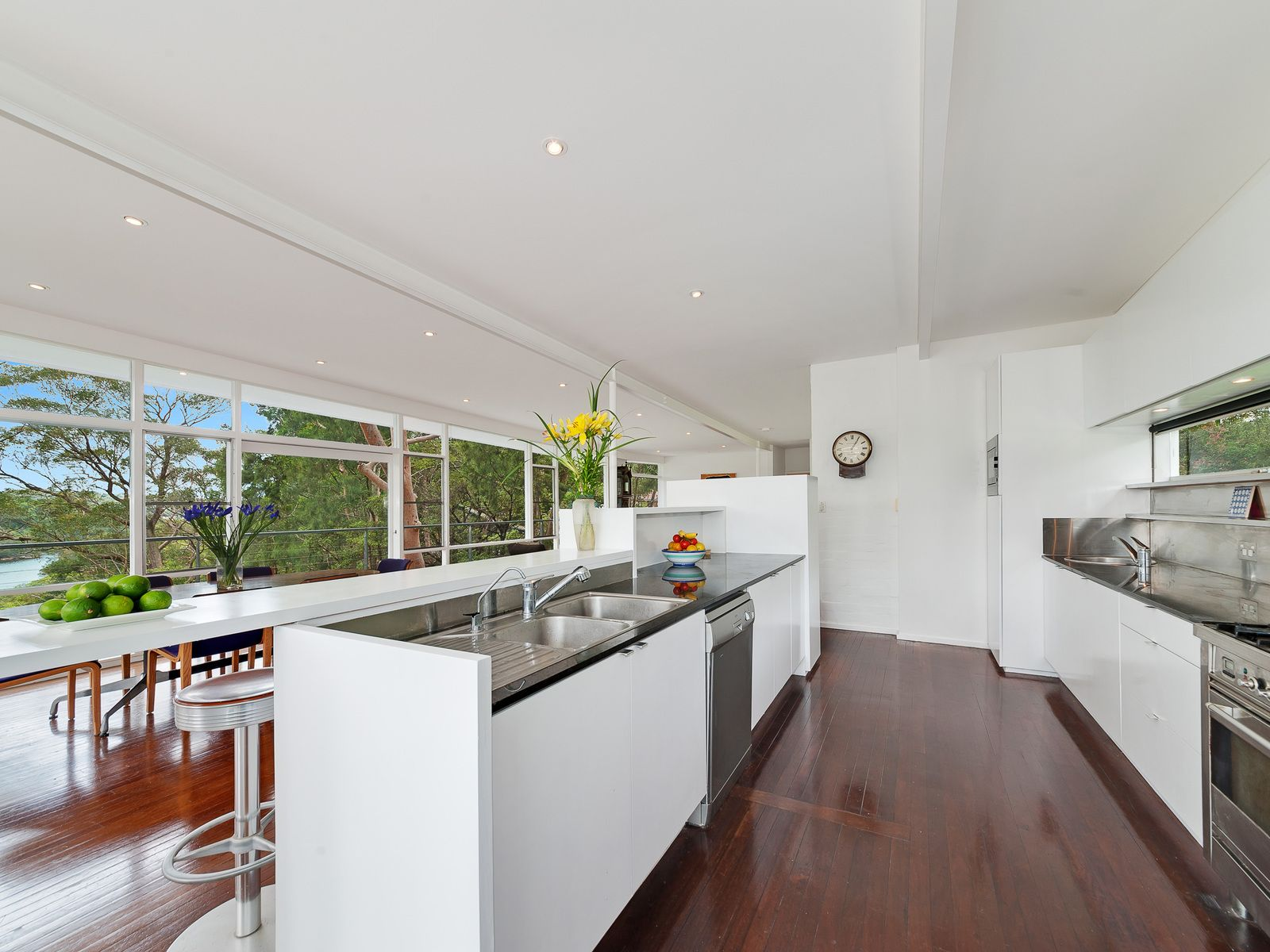 15 The Quarterdeck, Middle Cove NSW | Modernist Australia | Hopeful ...