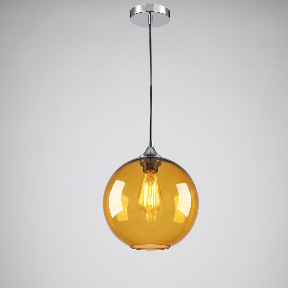 cheap pendant lighting. Cheap Pendant Lighting Lowes, Buy Quality Light Pot Directly From China Hat Suppliers: