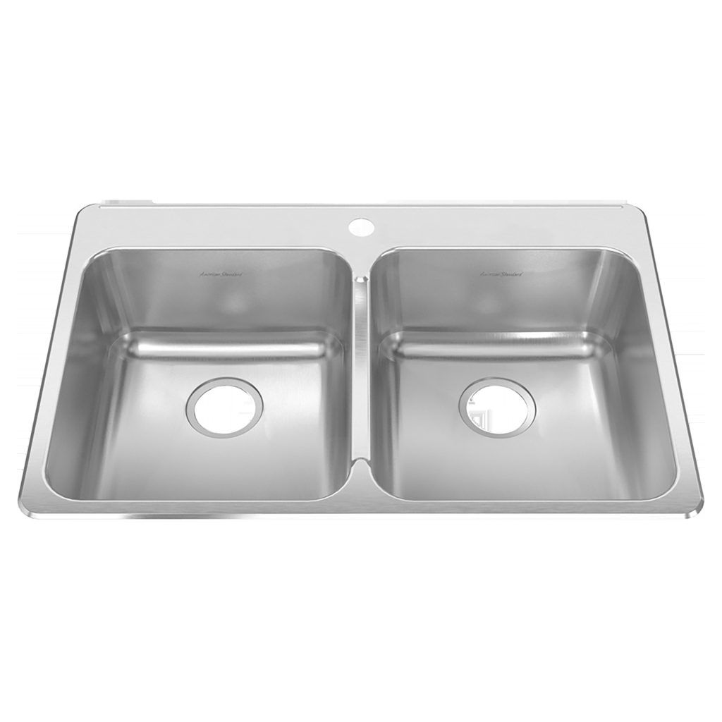 3 bowl kitchen sink basin bowl stainless kitchen sinks httpyonkouteinet pinterest
