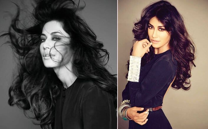 Chitrangada To Have Diverse Avatars In Her Upcoming Films