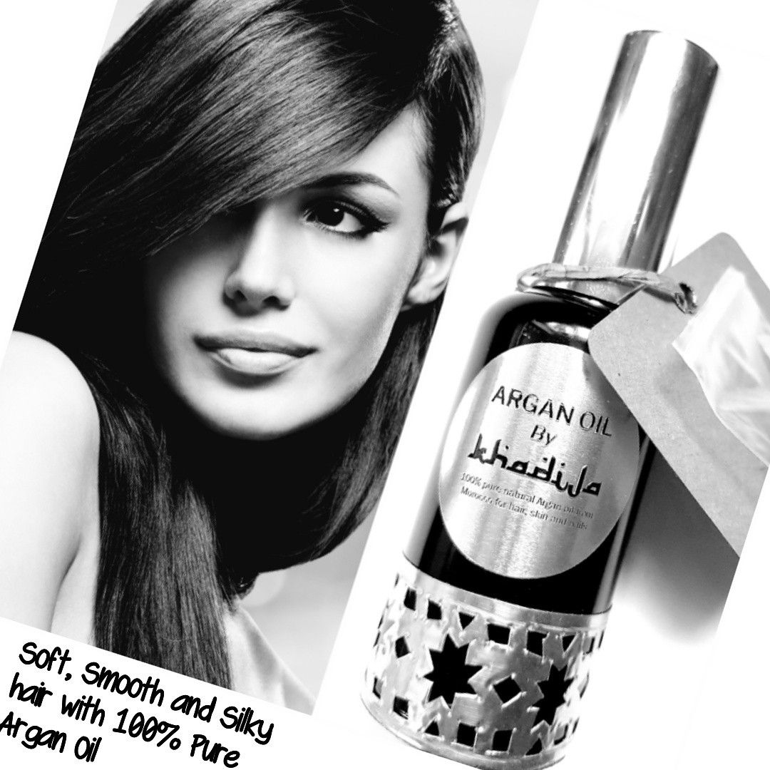 Pin by Arganoilfactory on Genuine Argan Oil Pinterest Argan oil