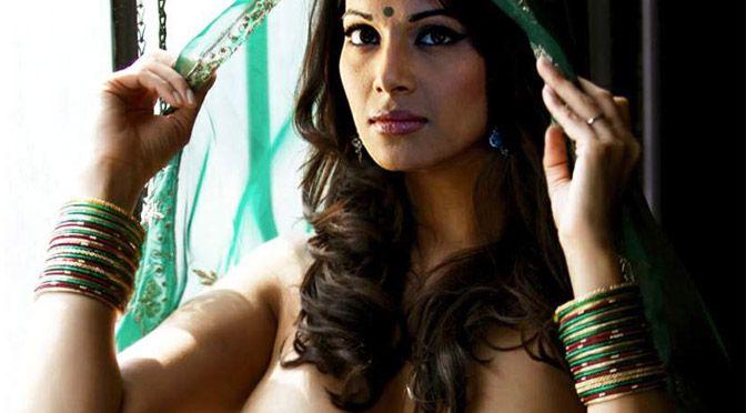 naked Ass Bipasha Basu (75 images) Is a cute, Snapchat, cameltoe