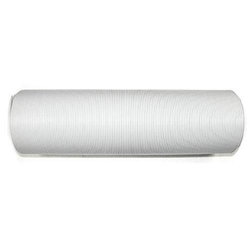 Exhaust Tubing for Hisense Portable Air Conditioner