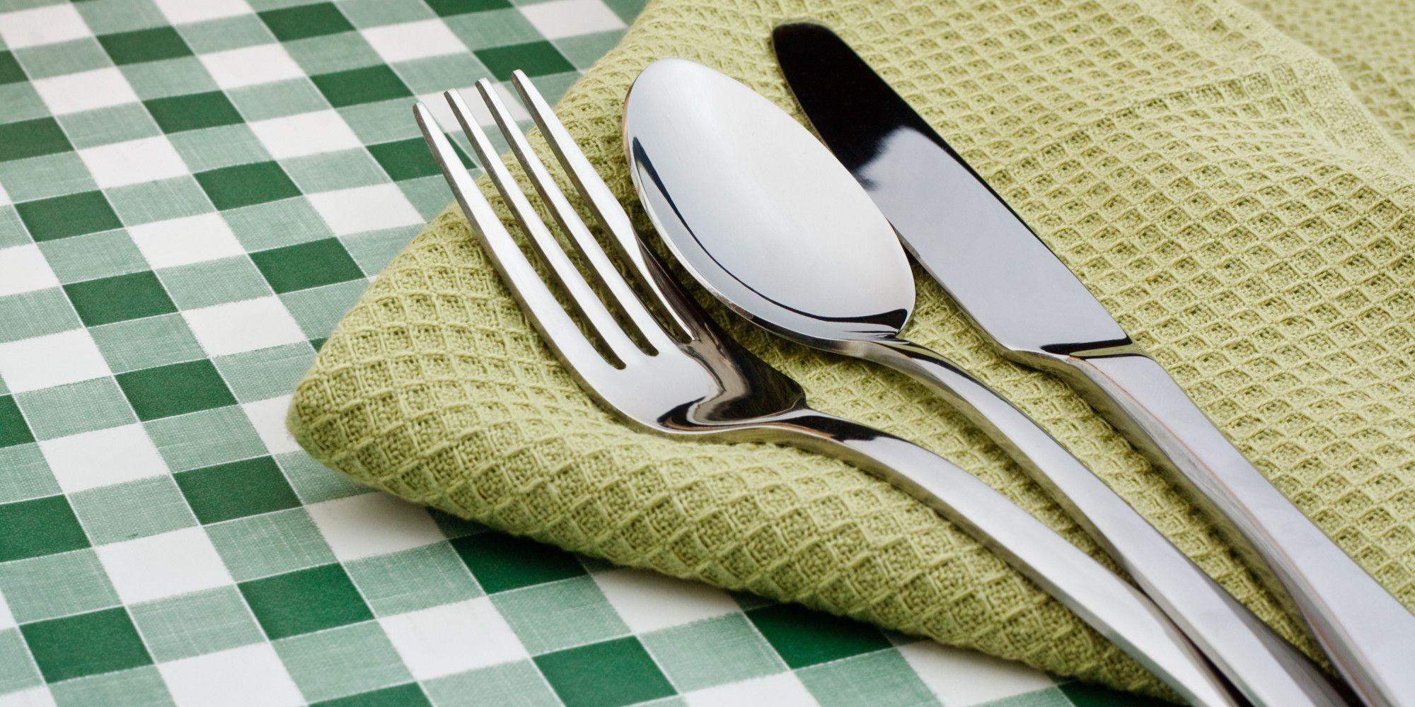 family dental health five forks