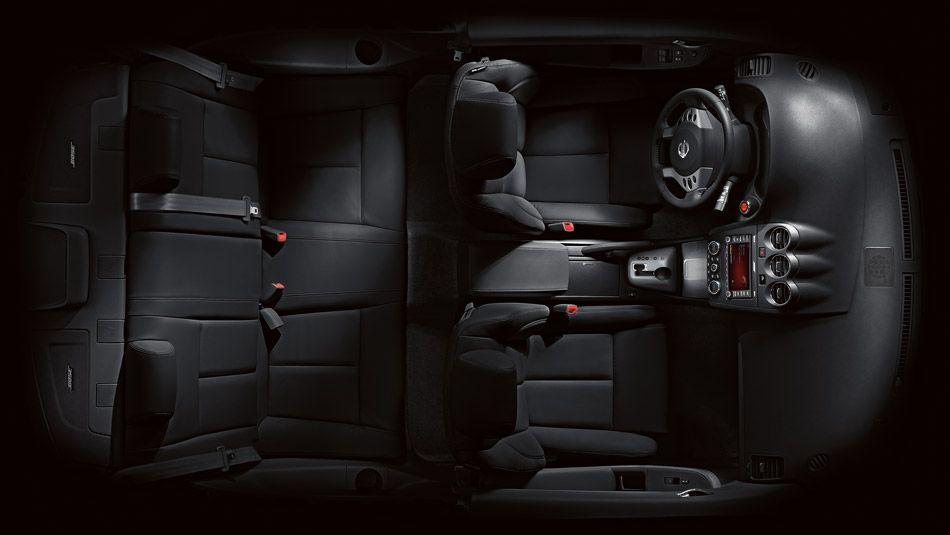 Nissan altima coupe 2 5 s shown in charcoal leather nissan altima coupe pinterest nissan for 2010 nissan altima interior accessories