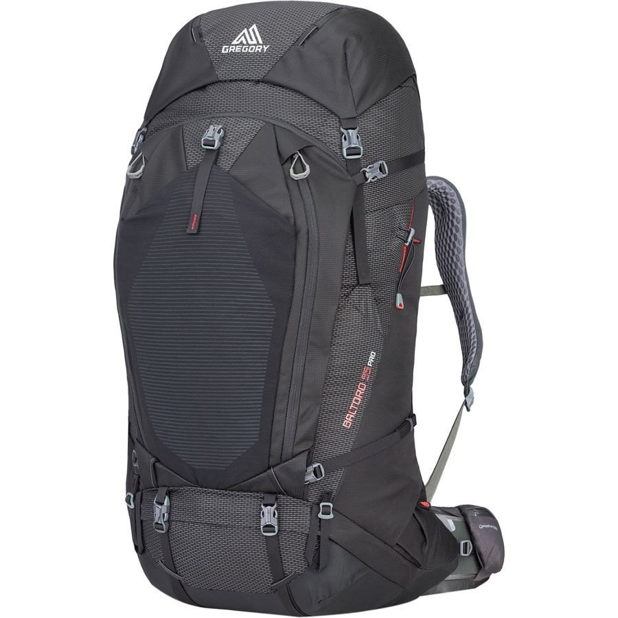 Photo of Baltoro Pro 95L Backpack