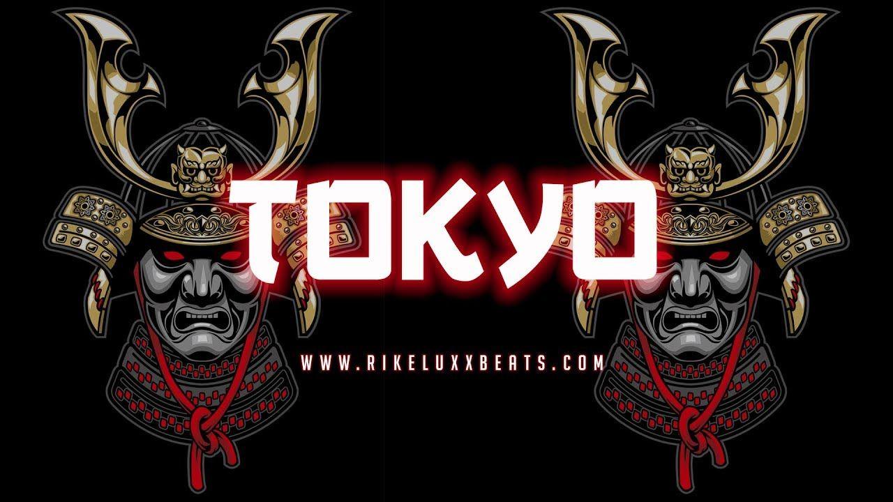 FREE) Japanese Type Beat -
