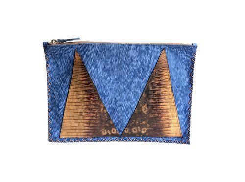 estee leather clutch.jpg
