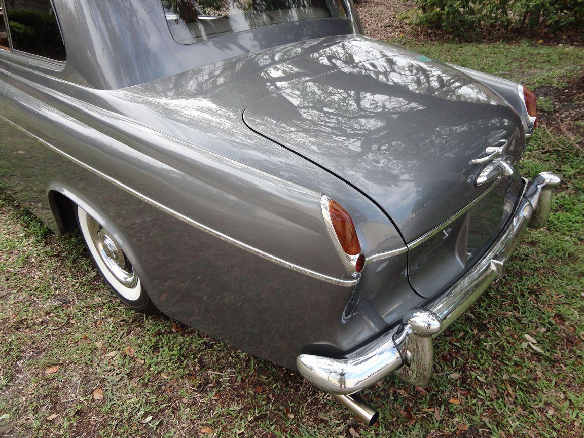 1959 Rolls-Royce Phantom V, Sarasota FL United States - JamesEdition