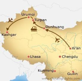 Kashgar Travel Guide | Silk Road | Silk road, Travel guide, Travel on pamir mountains silk road map, afghanistan silk road map, old silk road map, khotan silk road map, kunlun mountains silk road map, dunhuang silk road map, kucha silk road map, korla silk road map, marco polo silk road map, han dynasty silk road map, gobi desert silk road map, kazakhstan silk road map, mongol empire silk road map, rome silk road map, the classical silk road map, simple silk road map, china silk road map, turpan silk road map, merv silk road map, silk road trade route map,