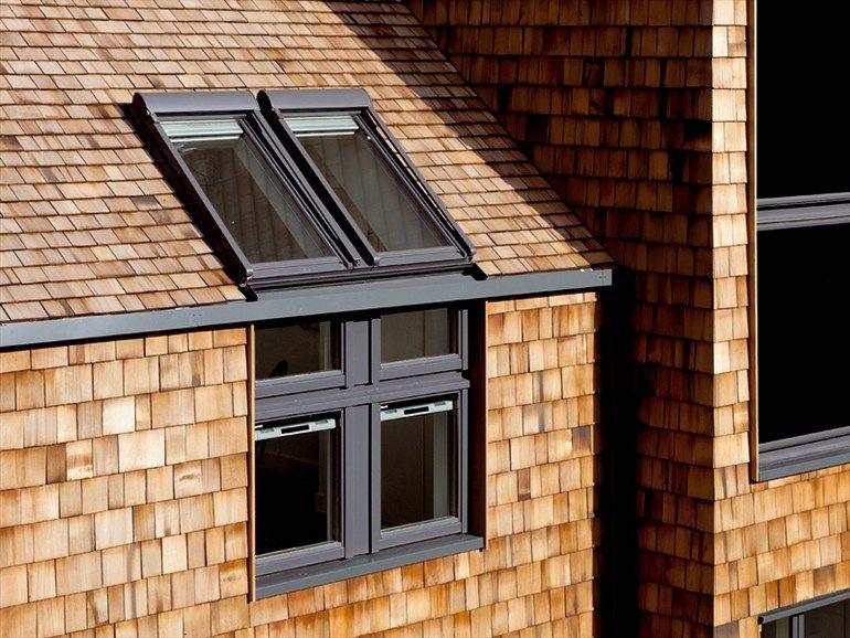fen tre de toit velux elemento verticale vfa 73 velux architecture pinterest fen tre de. Black Bedroom Furniture Sets. Home Design Ideas