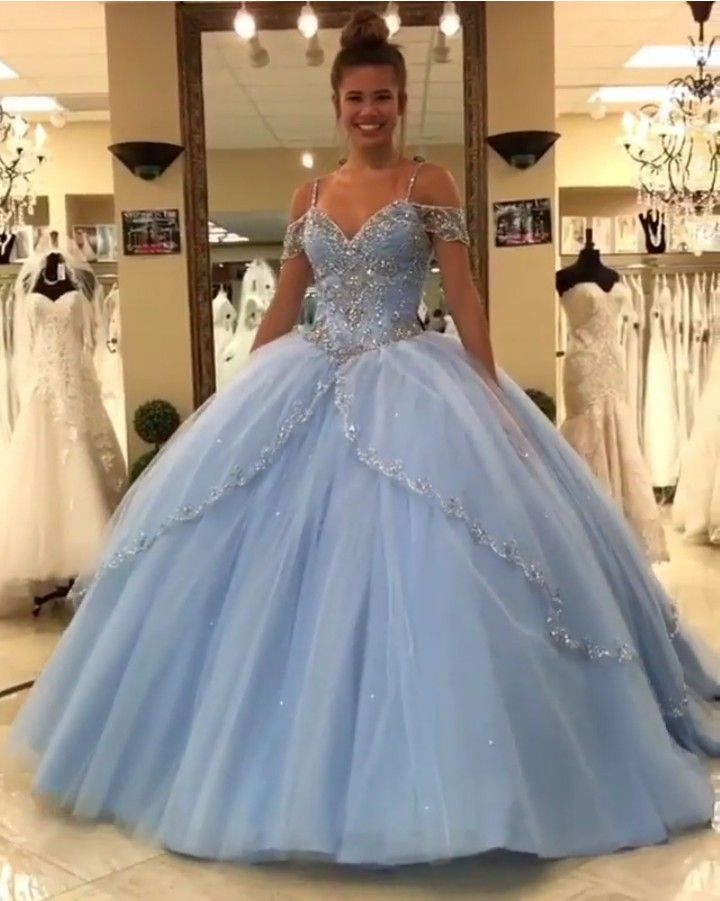 50228422777 Pin by jimena flores on Quinceañera