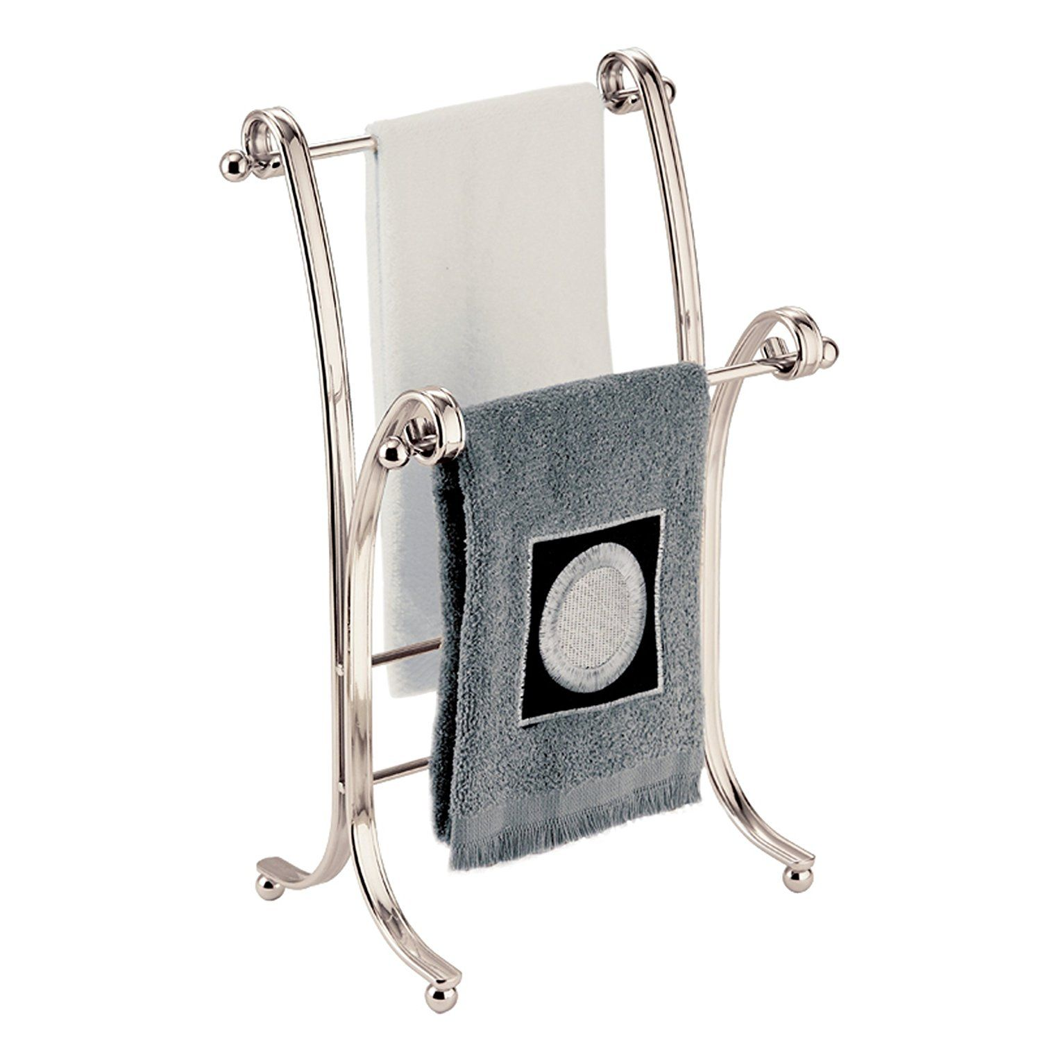 Category Archives Bathroom Hand Towel Holder Bathroom Design - Towel racks for small bathrooms for bathroom decor ideas