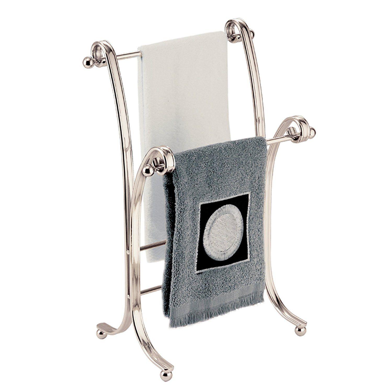 towel design holder with shelf cool home dark hand designs bathroom train rack ideas style