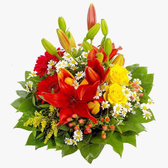 Bokeh Flowers Wedding: Flowers Flowers Free Matting