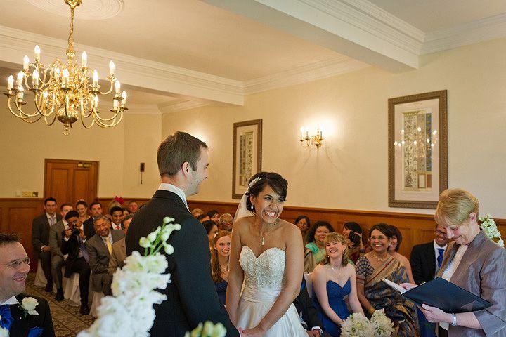 Civil wedding ceremony at nunsmere hall wedding venue nunsmere civil wedding ceremony at nunsmere hall wedding venue junglespirit Gallery