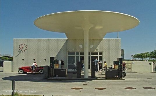 Oil-Station-TECNNE-Maarten-Helle.jpg (536×332)