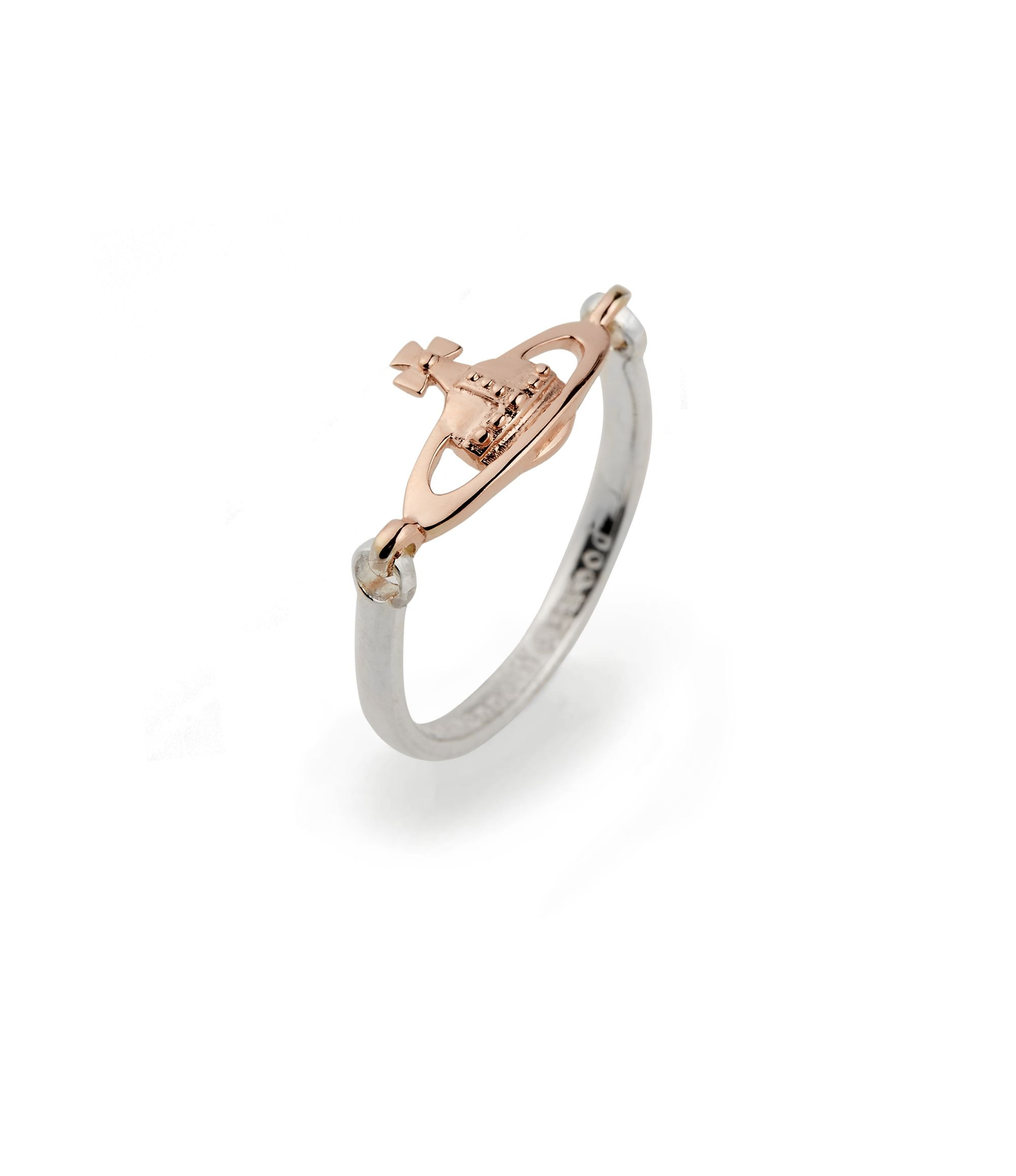 false feel trend gold best crop article british ring subsampling andrew cannel scale pink the is has upscale rose for bridal rings cannele geoghegan a s jeweller flattering vintage engagement twist