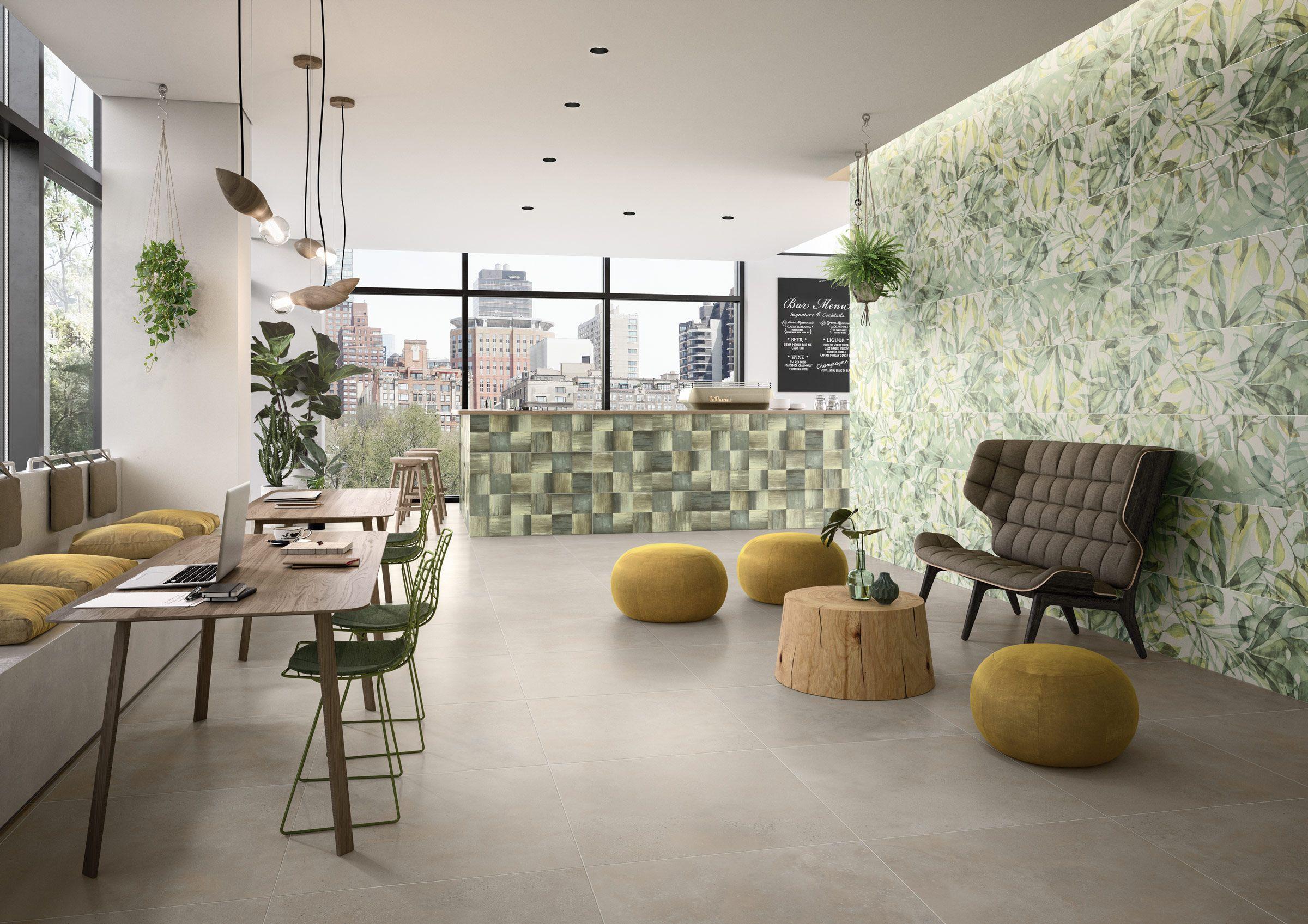 internetcafé in 2020 | esszimmer dekor ideen, wohnheimzimmer