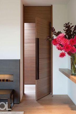 priv h l ne et olivier lempereur portes et heurtoirs. Black Bedroom Furniture Sets. Home Design Ideas