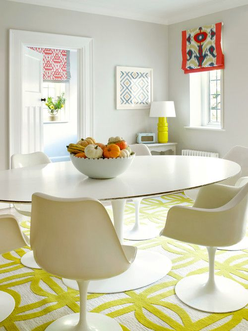 Top 5 Home Design Trends for 2015 Design trends, Mid-century