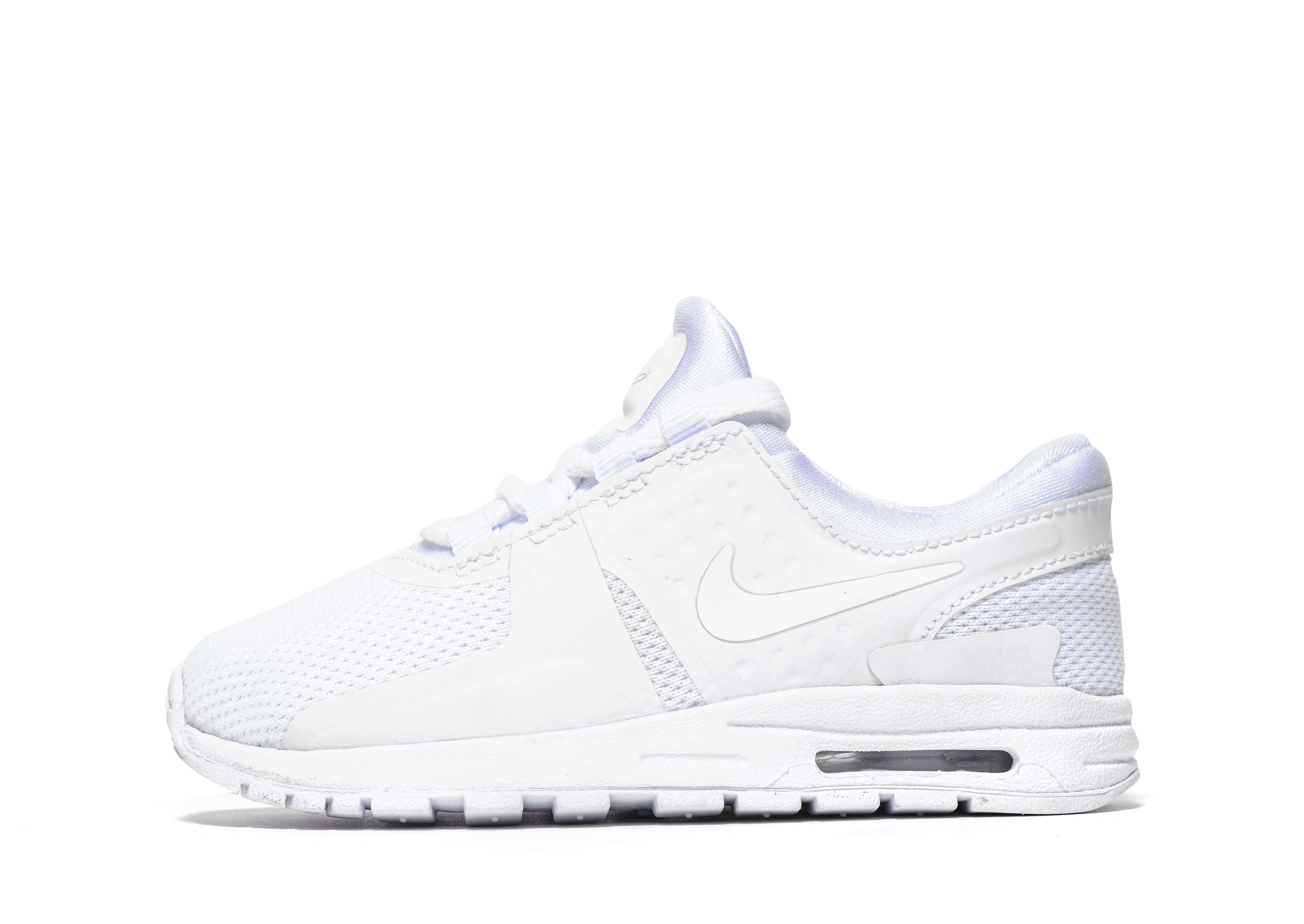 Nike Air Max Zero Baby Shop online voor Nike Air Max