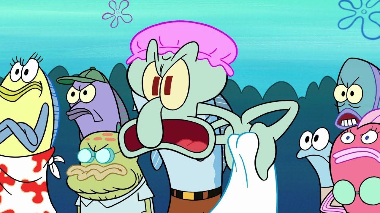 Pin By Josh Carson On Spongebob Memes In 2021 Spongebob Memes Spongebob Funny