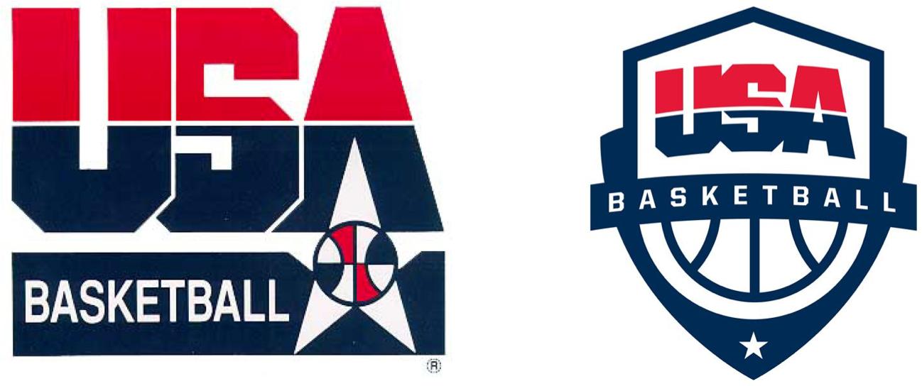 Sorry Temporarily Unavailable Usa Basketball Logos Chicago Cubs Logo