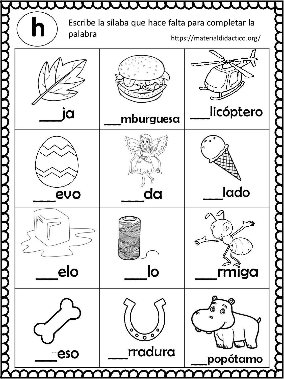 Pin De Claudia Erales En Comunicacion Lenguaje