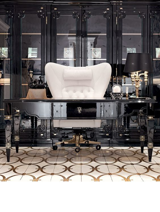Pin By Home Inspiration Ideas On Home Office Inspiration Ideas In