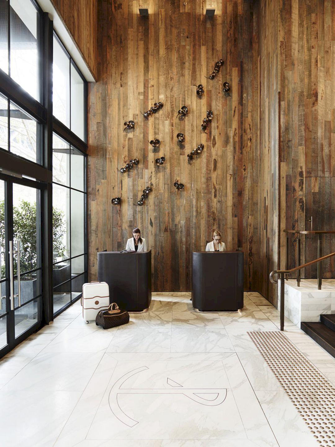 Charmant Best Modern And Gorgeous Office Interior Design Ideas  Https://www.futuristarchitecture.com/23070 Office Interior.html