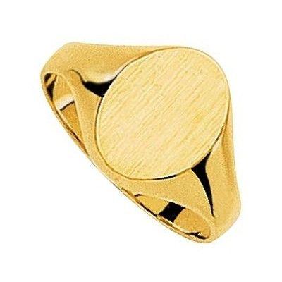 bague homme or 9 carats bijoux la mode. Black Bedroom Furniture Sets. Home Design Ideas