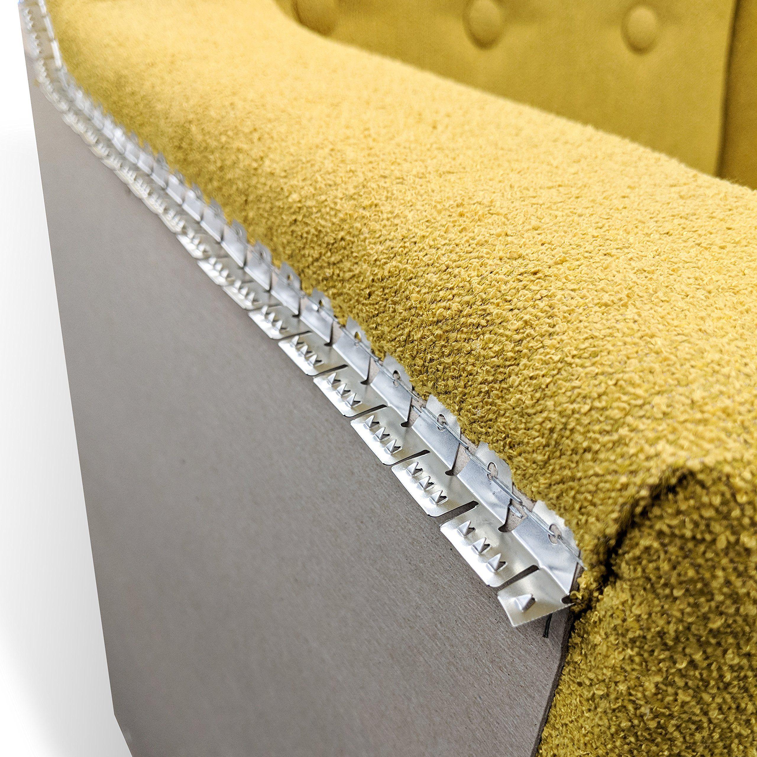 The Sofa Source Flex Grip Curve Ease