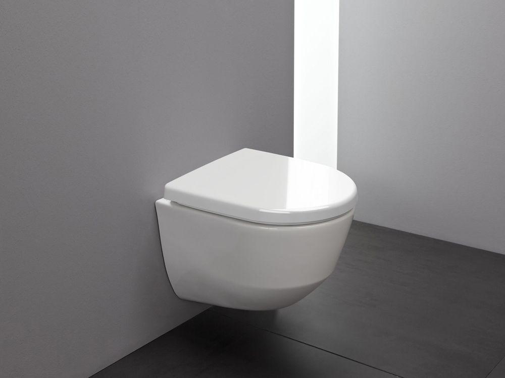 laufen pro rimless wc laufen bathrooms kupatilo. Black Bedroom Furniture Sets. Home Design Ideas