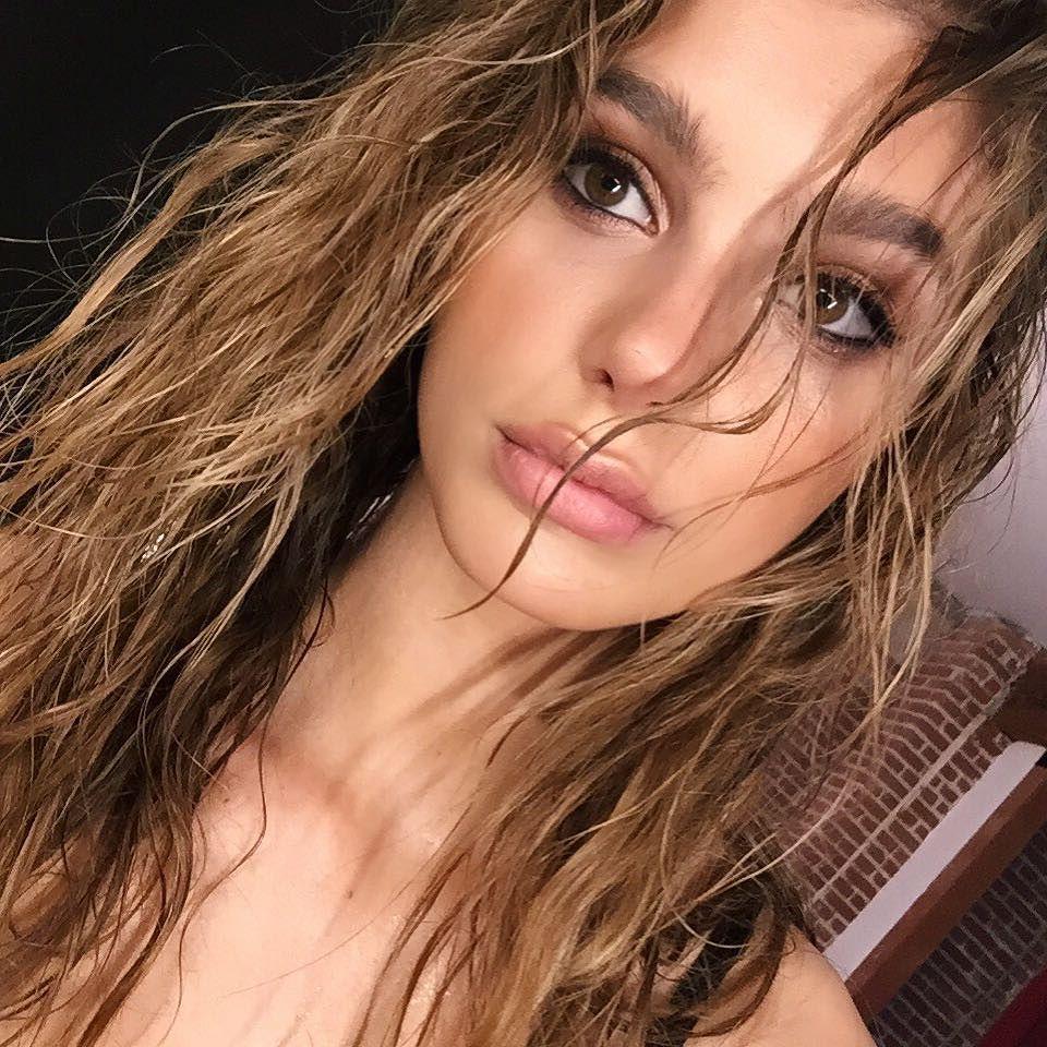Instagram Camila Morrone nudes (99 photo), Tits, Paparazzi, Instagram, in bikini 2017