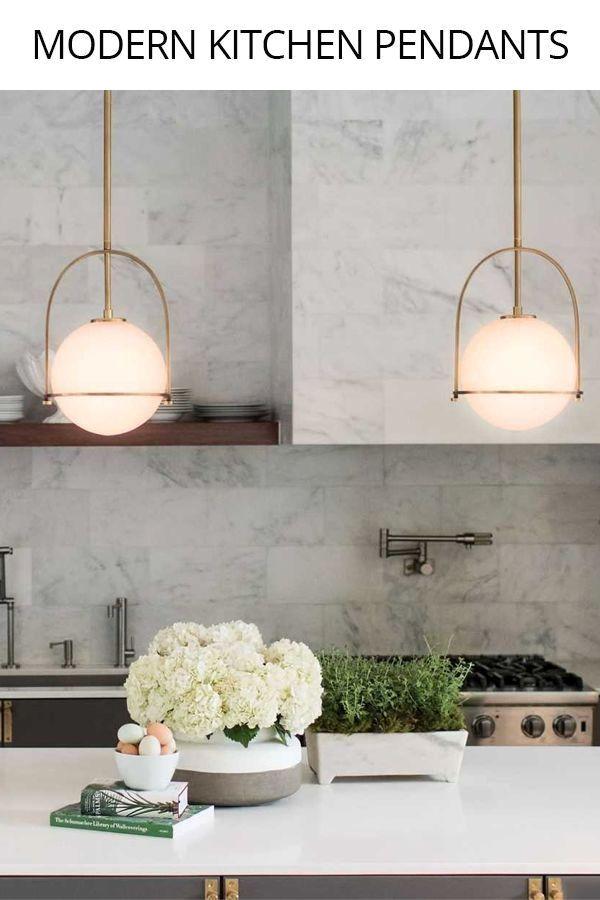 Pin On Kitchen Lighting Fixtures