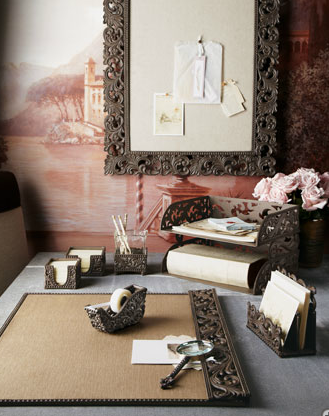 home office from neiman marcus