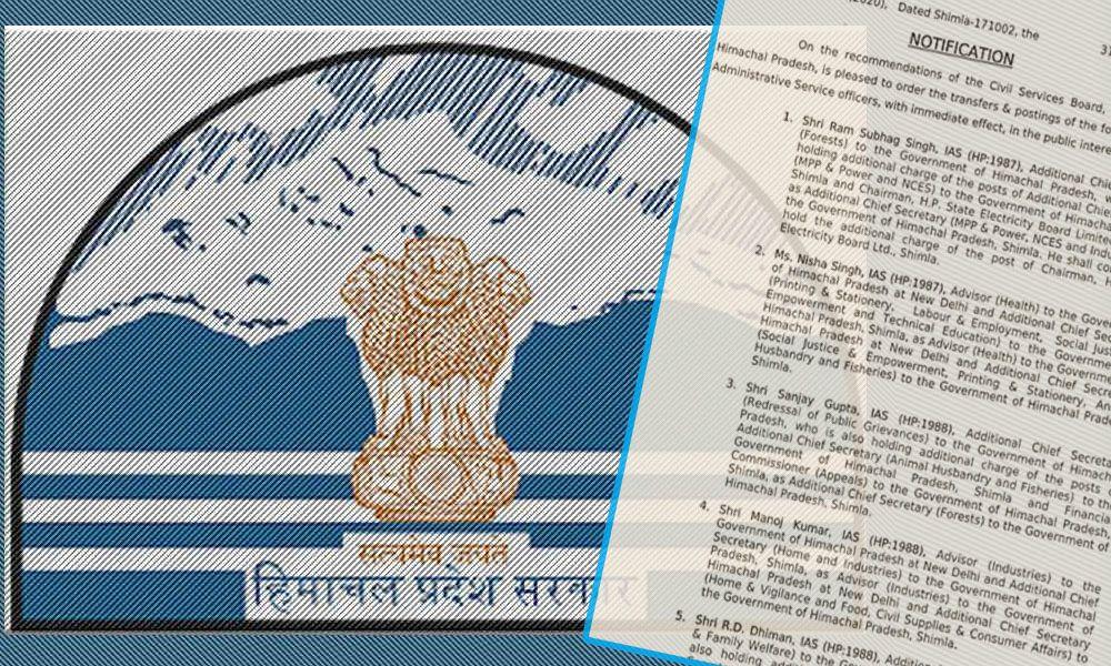 Pin on English & Hindi News