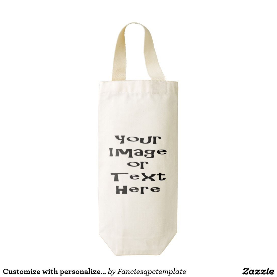 Customize With Personalized Pictures And Text Zazzle HEART