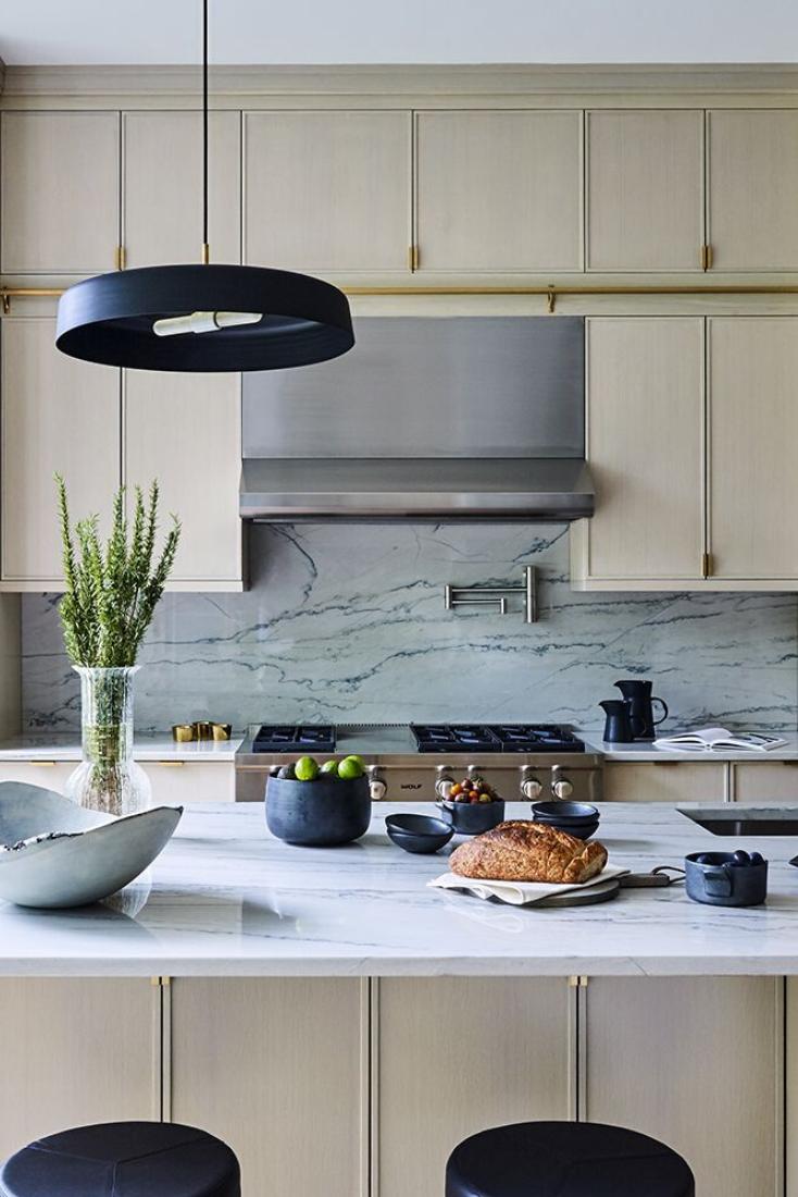 Pin Di Kitchen Cabinets Design