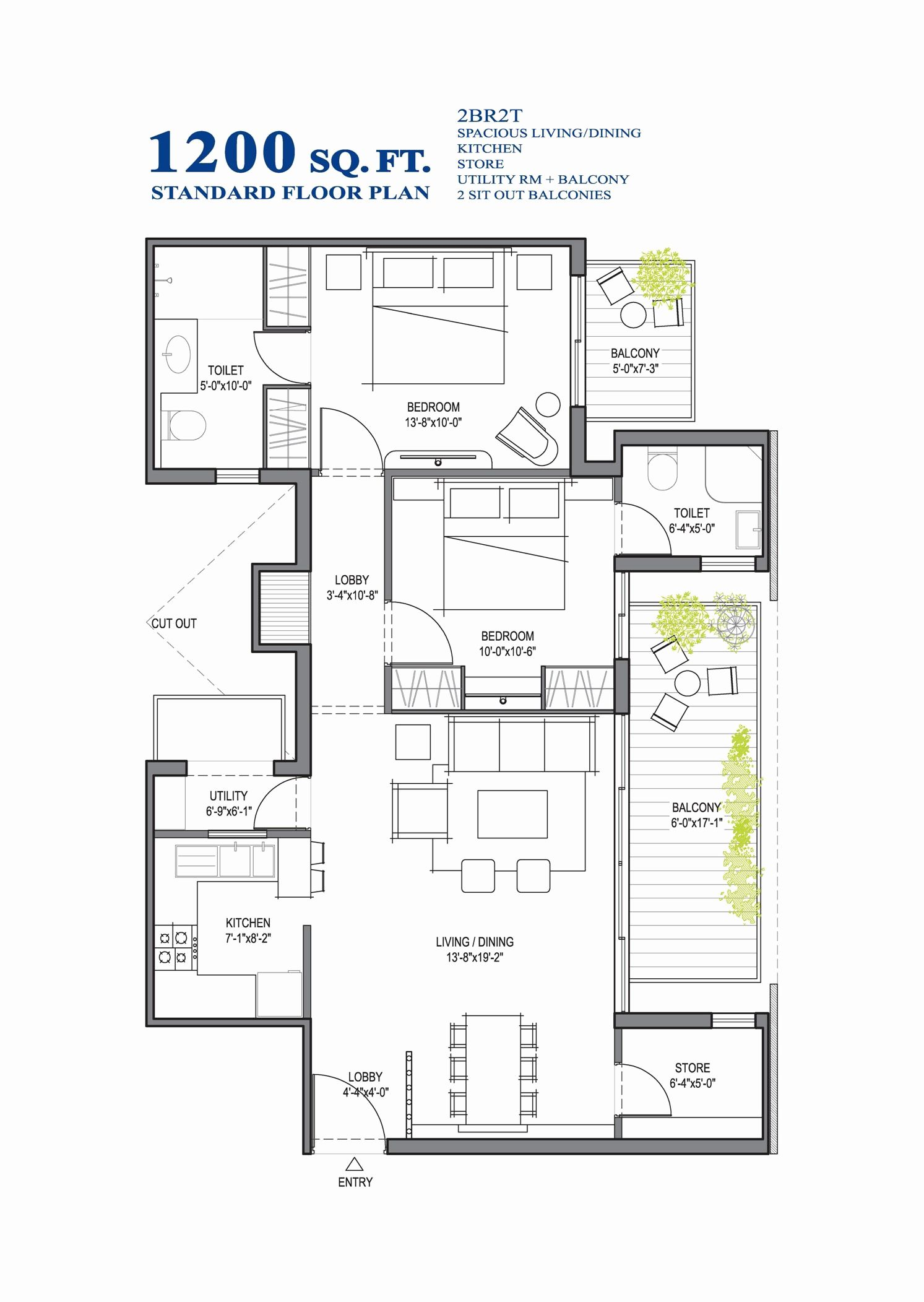 Pin On Awesome Basic House Plans Ideas Printable