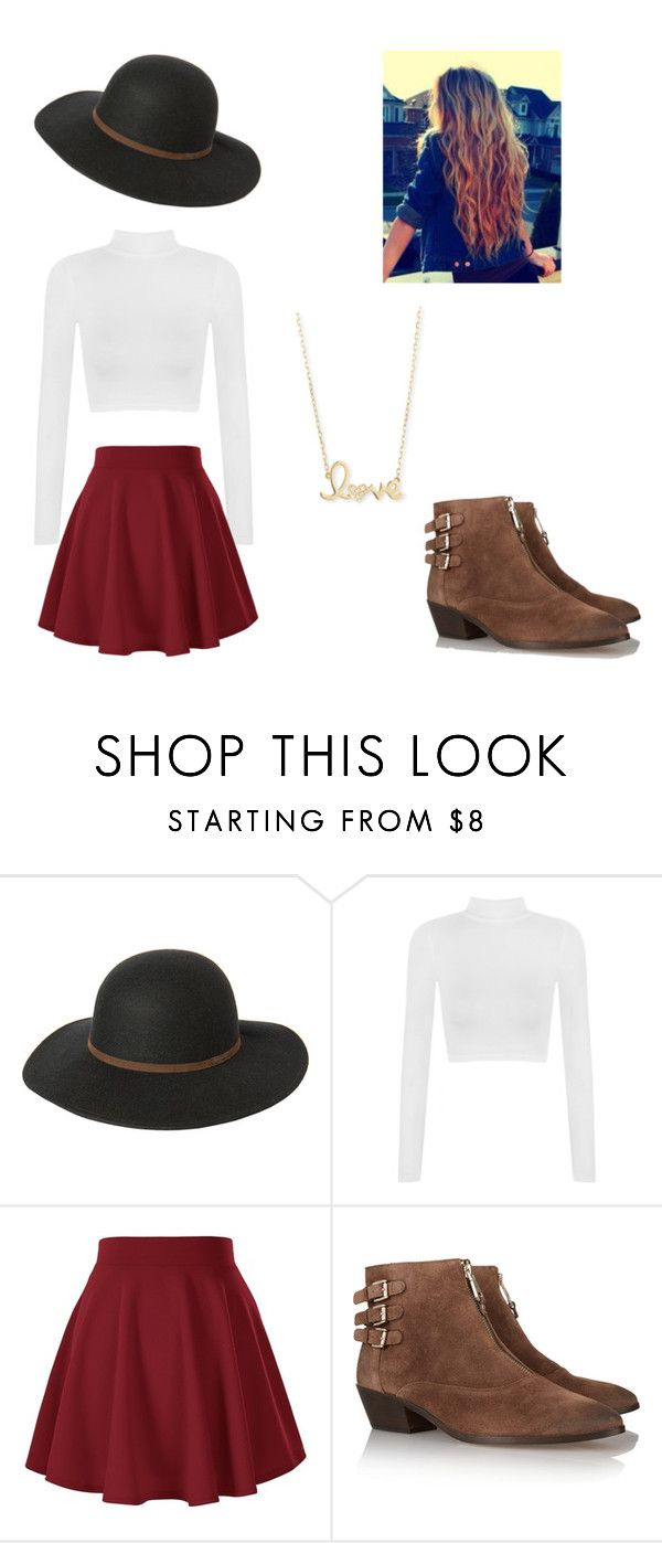 """journey"" by ayannaflow ❤ liked on Polyvore featuring RVCA, WearAll, Rebecca Minkoff and Sydney Evan"