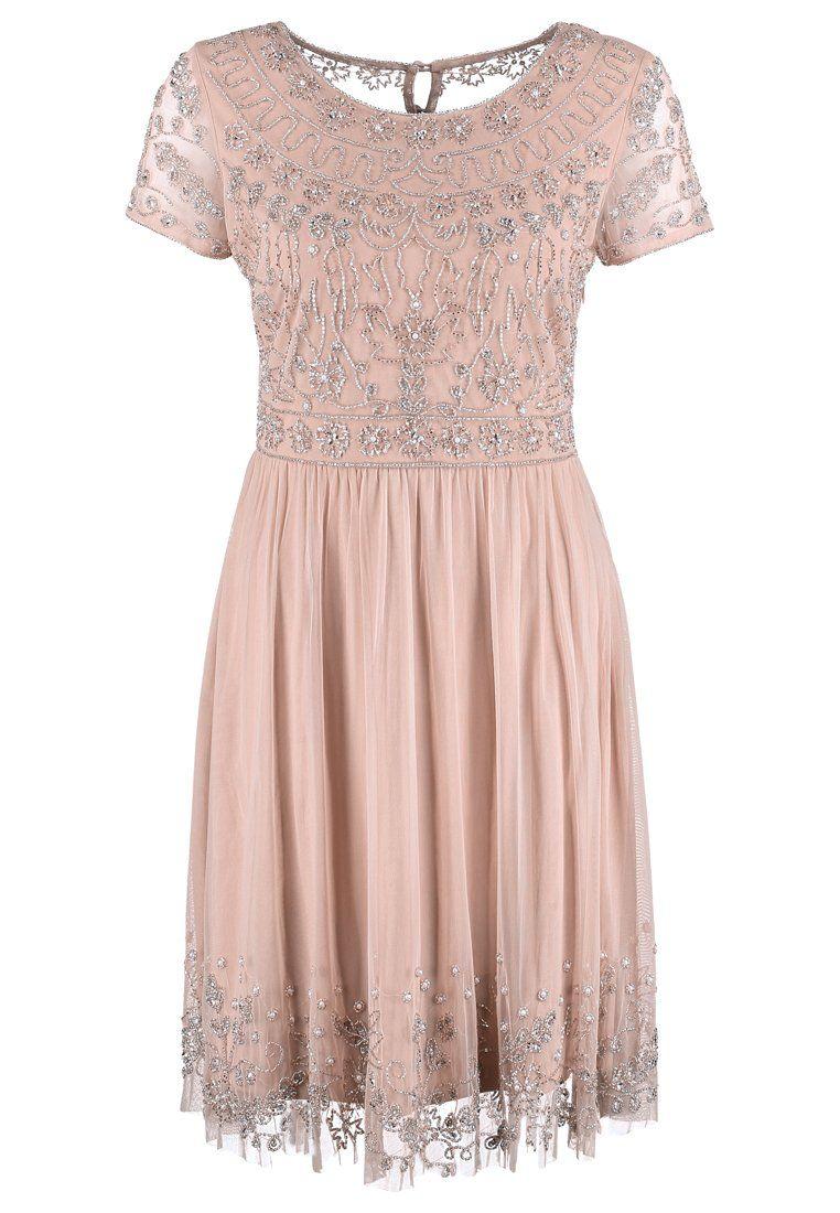 1920s Dresses UK