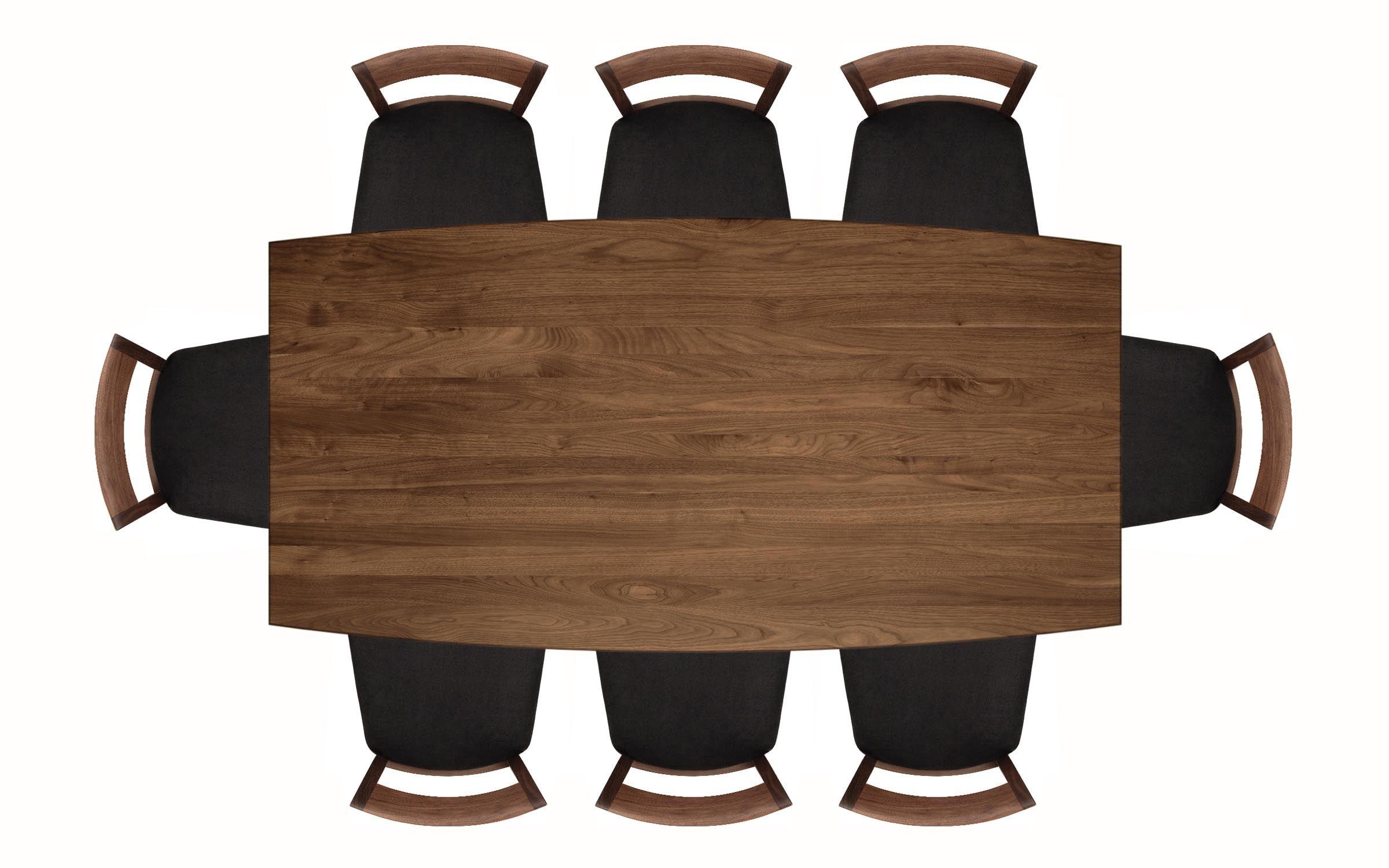 desk chair plan view incontinence protectors table top houses box desaign design